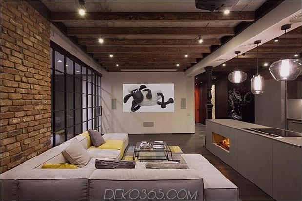 6-lager-style-loft-cozied-up-innovatives-design-details .jpg