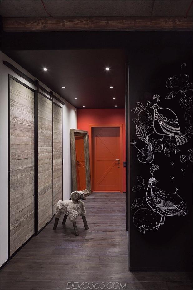 7-Stil-Loft-Cozied-Up-innovative-Design-Details .jpg