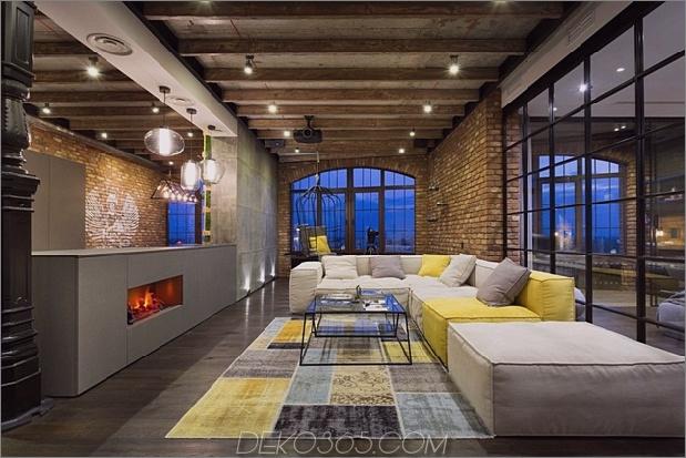 9-lager-style-loft-cozied-up-innovatives-design-details .jpg