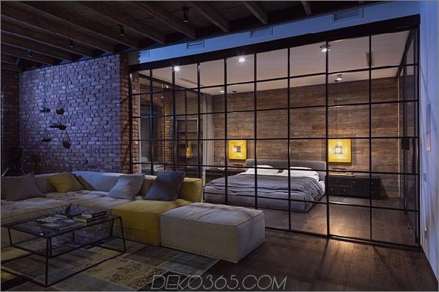 11-lager-style-loft-cozied-up-innovatives-design-details .jpg
