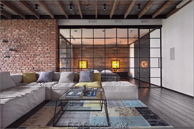 12-lager-style-loft-cozied-up-innovatives-design-details .jpg