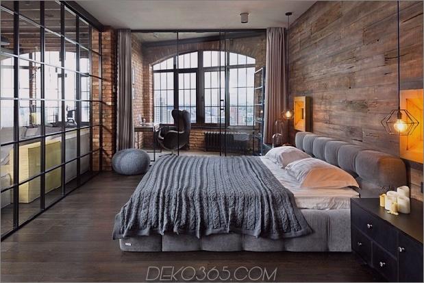 13-lager-style-loft-cozied-up-innovatives-design-details .jpg