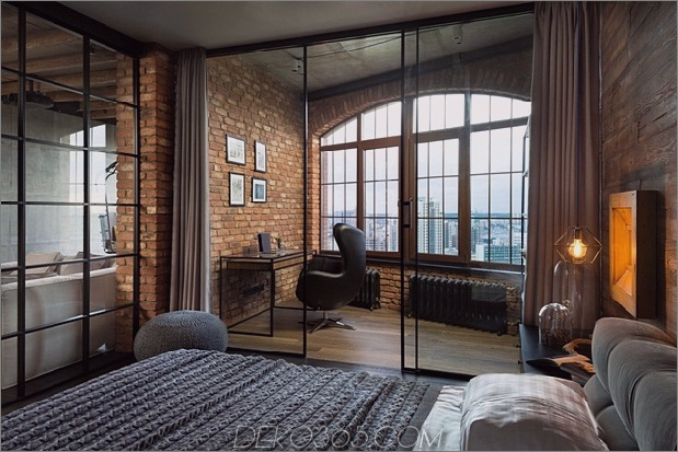 14-lager-style-loft-cozied-up-innovatives-design-details .jpg