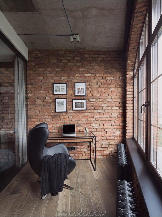 15-lager-style-loft-cozied-up-innovatives-design-details .jpg