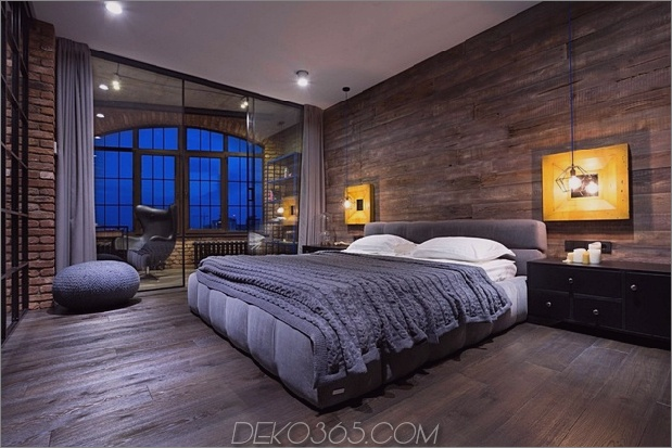 16-lager-style-loft-cozied-up-innovatives-design-details .jpg