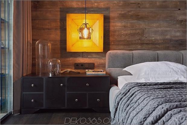 17-lager-style-loft-cozied-up-innovatives-design-details .jpg