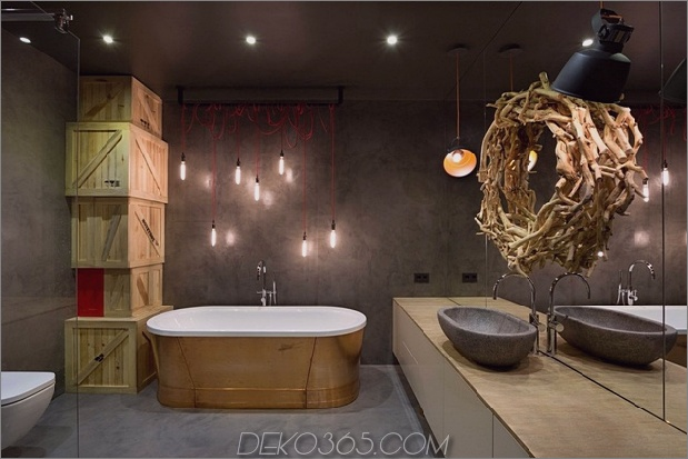 19-lager-style-loft-cozied-up-innovatives-design-details .jpg