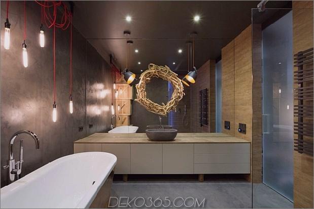 20-lager-style-loft-cozied-up-innovatives-design-details .jpg