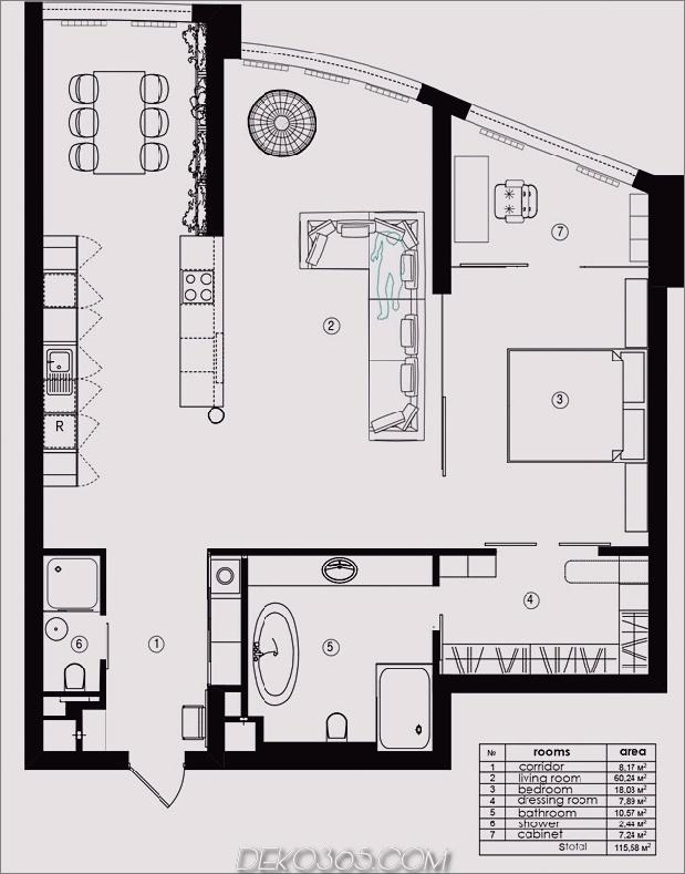 22-lager-style-loft-cozied-up-innovatives-design-details .jpg