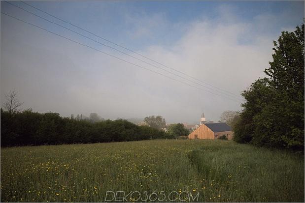 Land-Haus-Reinlinien-Features-Flur-Bücherregale-4-Kirche.jpg