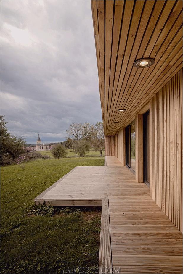 Land-Haus-Reinlinien-Features-Flur-Bücherregale-7-deck.jpg