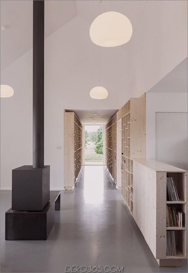 Landhaus-Rein-Linien-Merkmale-Flur-Bücherregale-8-Flur.jpg