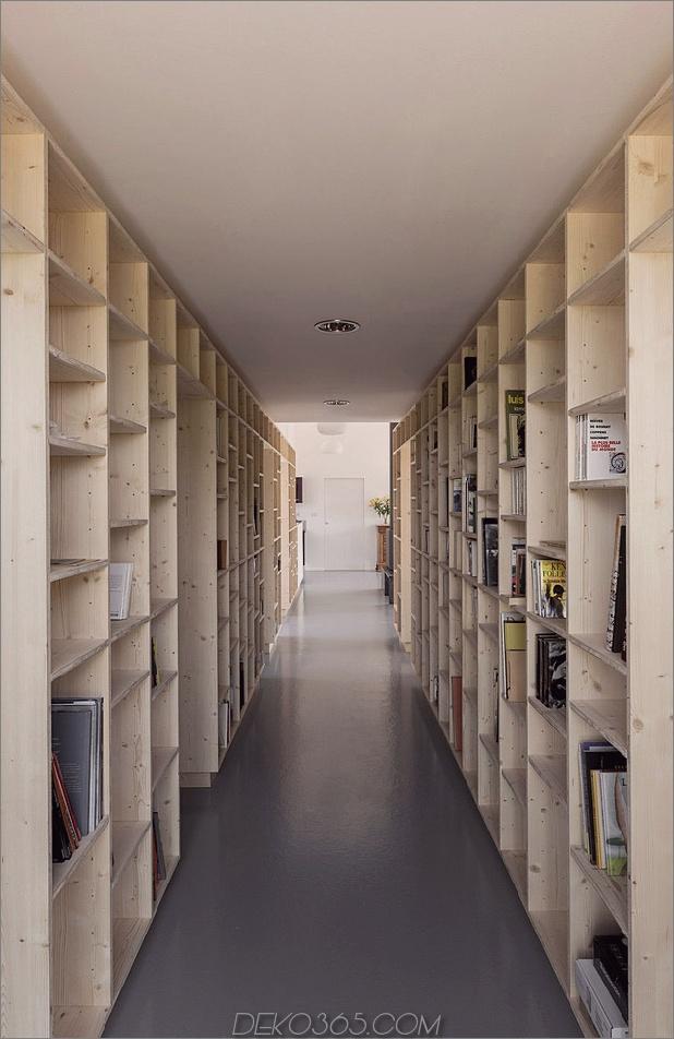 Land-Haus-klare-Linien-Merkmale-Flur-Bücherregale-9-Bücherregale.jpg