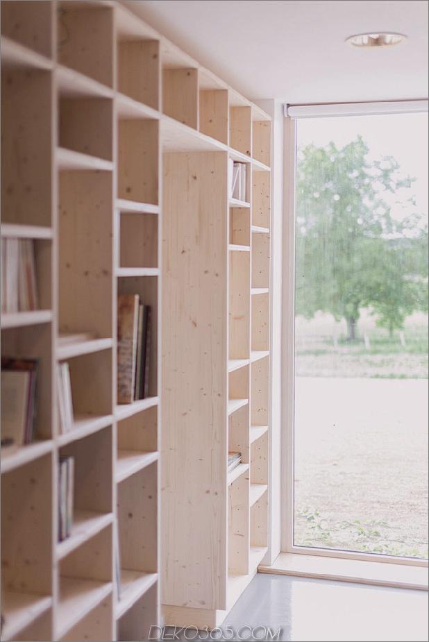 Land-Haus-klare-Linien-Merkmale-Flur-Bücherregale-10-Bücherregale.jpg