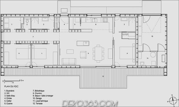 Land-Haus-Clean-Line-Features-Flur-Bücherregale-13-Floorplan.jpg