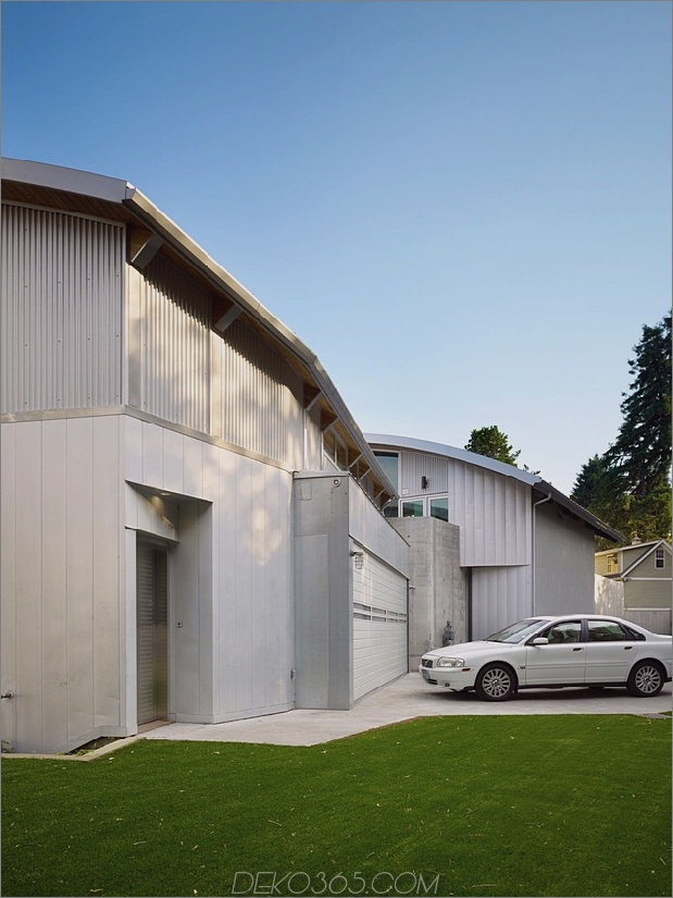 west-seattle-residenz-lawrence-architects-3.jpg