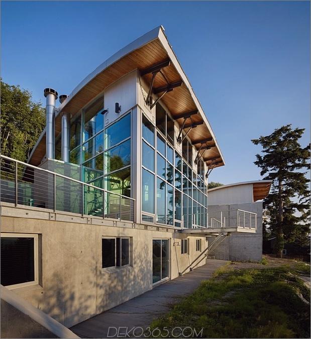 west-seattle-residenz-lawrence-architects-4.jpg