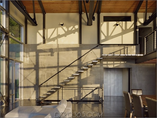 west-seattle-residence-lawrence-architects-5b.jpg