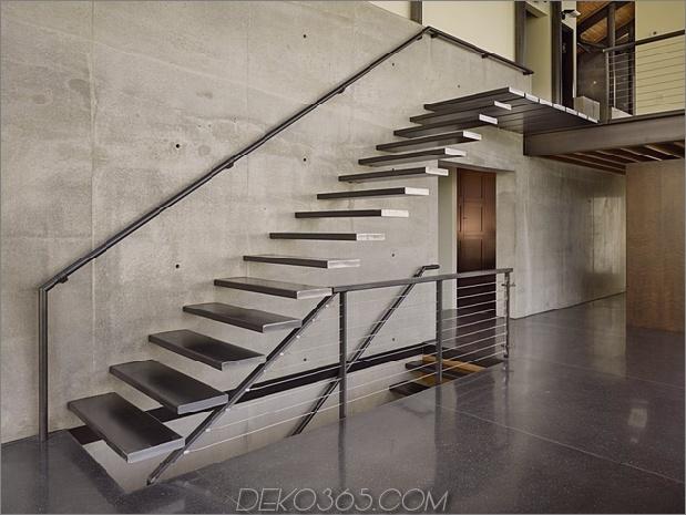 west-seattle-residenz-lawrence-architects-5.jpg