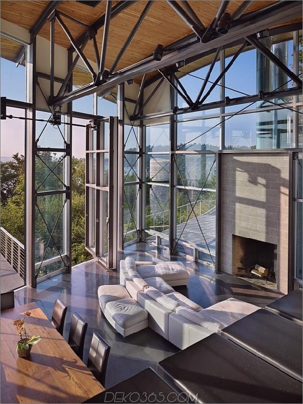 west-seattle-residenz-lawrence-architects-7.jpg