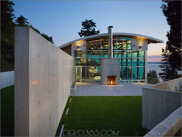 west-seattle-residenz-lawrence-architects-8.jpg