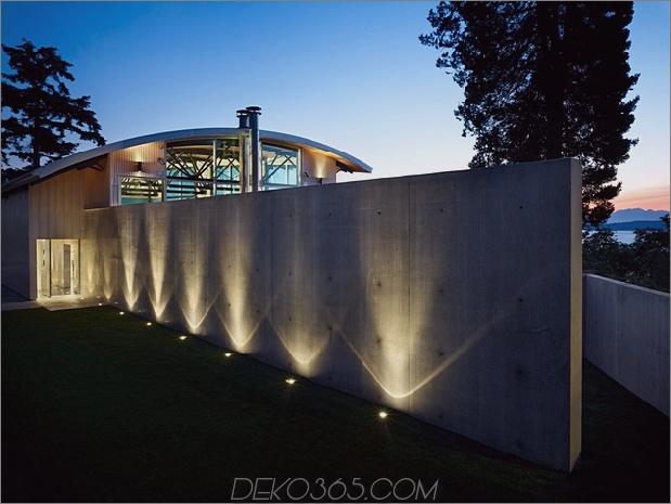 west-seattle-residenz-lawrence-architects-9.jpg