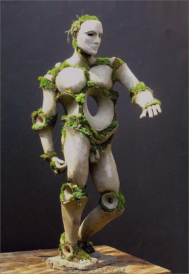 lebende Skulpturen aus Opiary rock your garden 1 thumb autox910 46081 Lebende Skulpturen aus opiary rock your garden