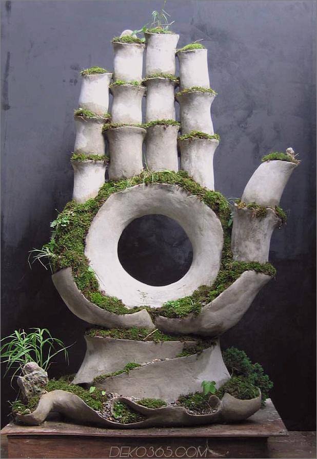 lebende Skulpturen aus Opiary rock your garden 2 thumb autox910 46083 Lebende Skulpturen aus opiary rock your garden