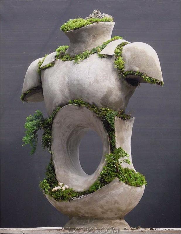 Wohn-Skulpturen-aus-Opiary-Rock-your-Garden-3.jpg
