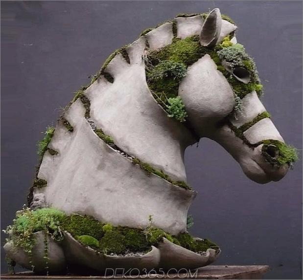 Wohn-Skulpturen-aus-Opiary-Rock-your-Garden-4.jpg