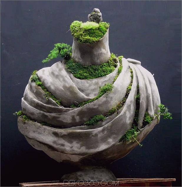 wohn-skulpturen-aus-opiary-rock-dein-garten-5.jpg