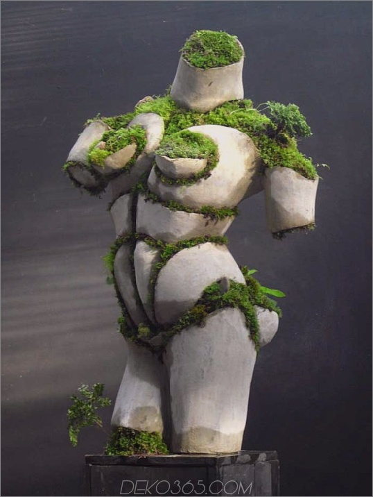 Wohn-Skulpturen-aus-Opiary-Rock-your-garden-6.jpg