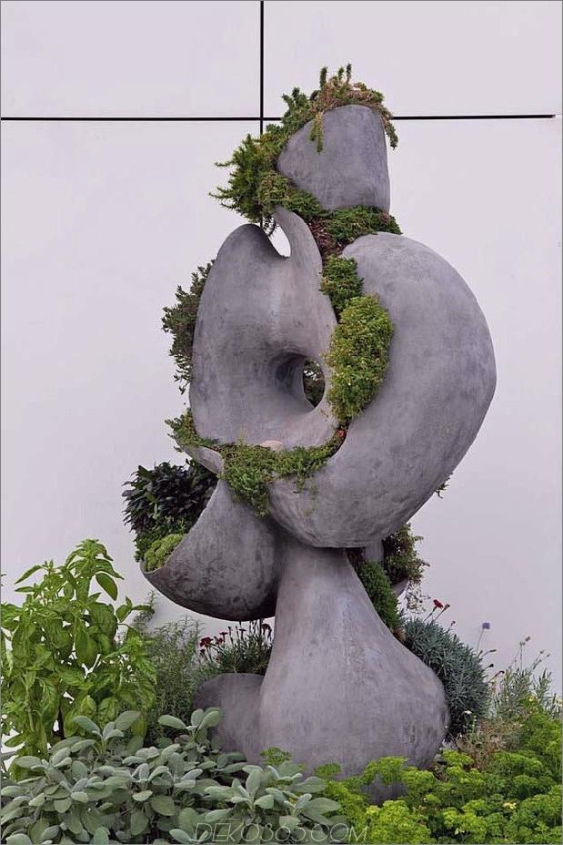 wohn-skulpturen-aus-opiary-rock-dein-garten-8.jpg