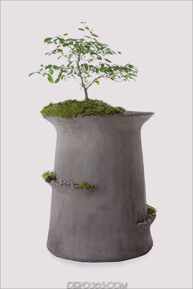 Wohn-Skulpturen-aus-Opiary-Rock-your-Garden-9.jpg