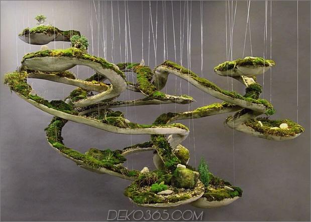 Wohn-Skulpturen-aus-Opiary-Rock-your-Garden-10.jpg