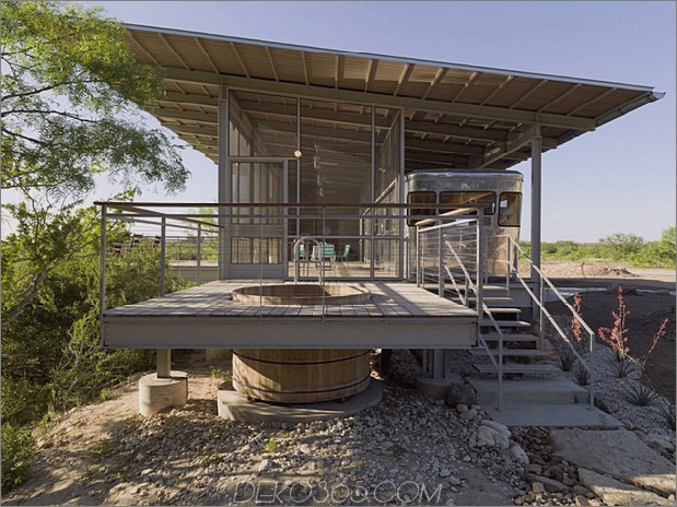 last-stop-repurposed-lokomotive-ranch-trailer-haus in texas-3.jpg
