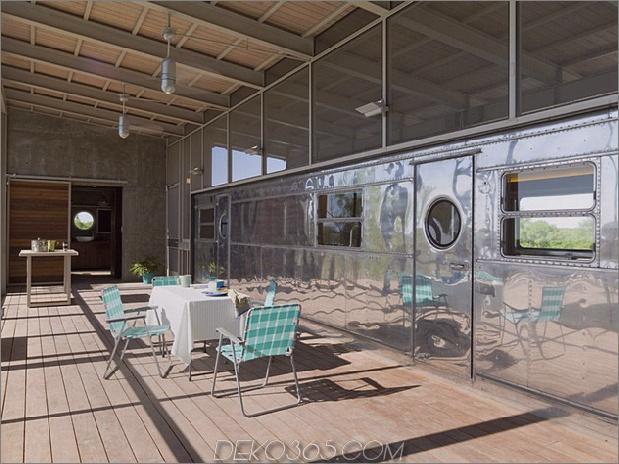 last-stop-repurposed-lokomotive-ranch-trailer-haus in texas-4.jpg