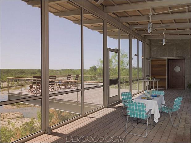 last-stop-repurposed-lokomotive-ranch-trailerhaus in texas-5.jpg