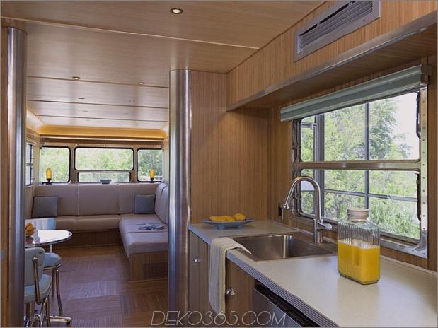 last-stop-repurposed-lokomotive-ranch-trailer-haus-in-texas-9.jpg