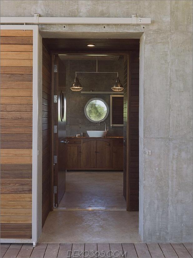 last-stop-repurposed-lokomotive-ranch-anhängerhaus in texas-11.jpg