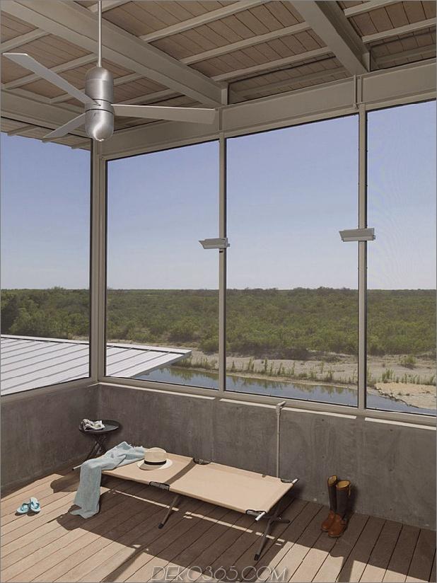 last-stop-repurposed-lokomotive-ranch-trailerhaus in texas-14.jpg