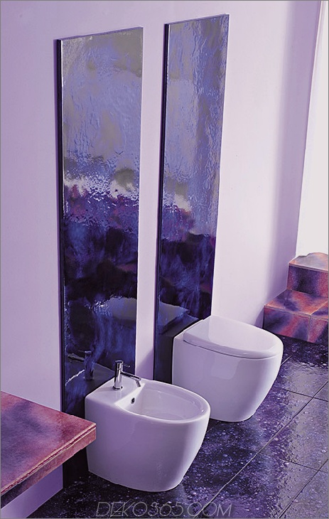 franco-pecchioli-purple-bathroom-ideas-designs-9.jpg
