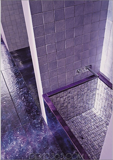 franco-pecchioli-purple-bathroom-ideas-designs-4.jpg