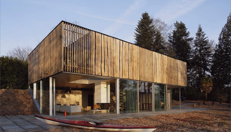 Living Edge Holzverkleidetes Haus überrascht mit Kreativität_5c599191c70e7.jpg