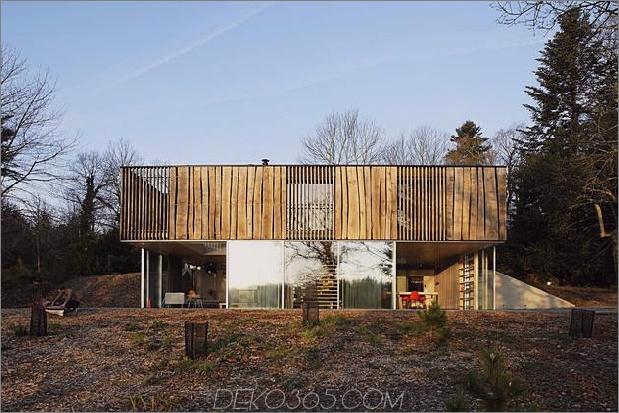Living Edge Holzverkleidetes Haus überrascht mit Kreativität_5c599192b8633.jpg