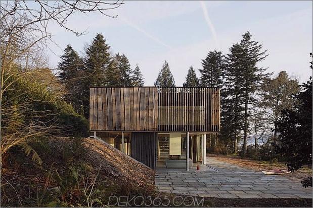 Living Edge Holzverkleidetes Haus überrascht mit Kreativität_5c59919380736.jpg
