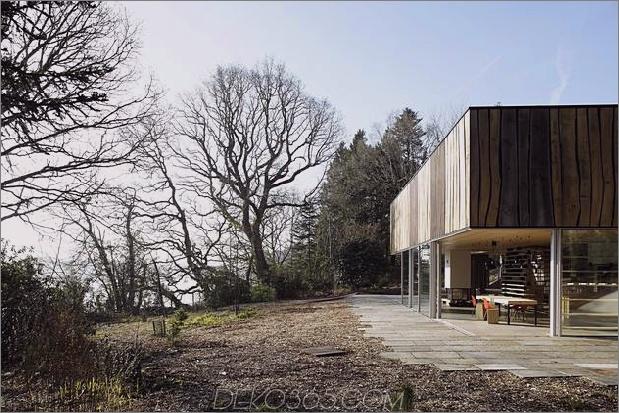 Living Edge Holzverkleidetes Haus überrascht mit Kreativität_5c599193efdb3.jpg