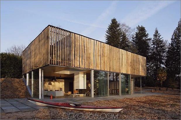 Living Edge Holzverkleidetes Haus überrascht mit Kreativität_5c599194d250b.jpg