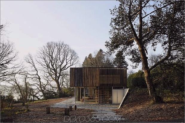 Living Edge Holzverkleidetes Haus überrascht mit Kreativität_5c599196887ef.jpg