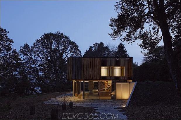 Glas-Living-Edge-Wood-Clads-Haus-Kontraste-9-entry.jpg